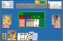100% Free Rummy Card Game for Windows