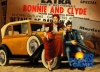 Bonnie and Clyde Mystery Rummy