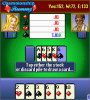 Championship Rummy Pro for PocketPC