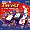 Phase 10 Twist Card Game