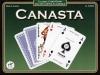 samba card game instructions
