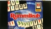 Rummikub - Deluxe Large Numbers Edition