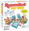 Rummikub For Kids