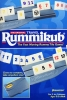 Rummikub Travel Edition
