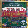 Tripoley 75th Anniversary Edition
