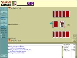 yahoo games.com3