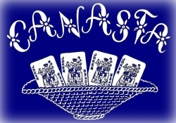 Canasta Card Game Rules